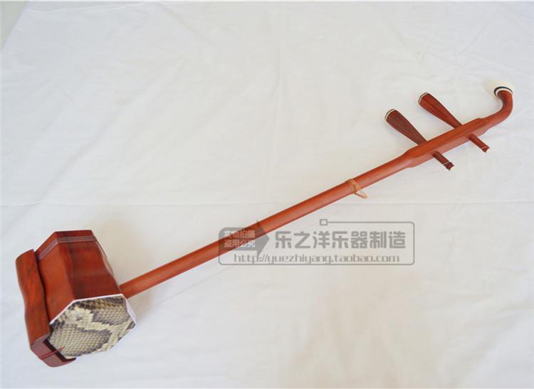 竞博jbo官网登陆二胡  G8003