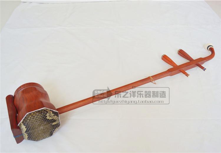 竞博jbo官网登陆中胡  G8202