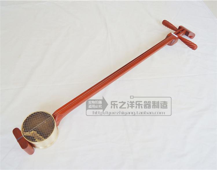 竞博jbo官网登陆坠胡   G8401